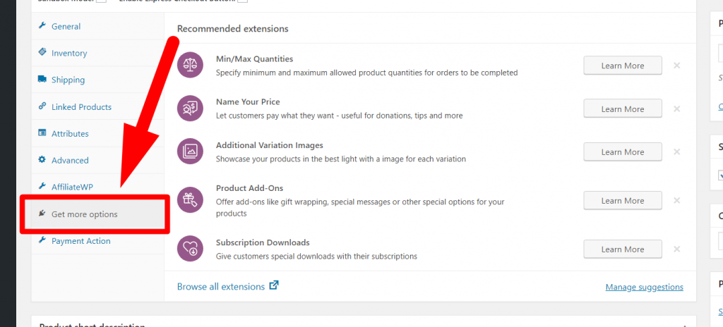 "How To Remove WooCommerce Tracking and ""Get More Options""  Marketplace Suggestions in WooCommerce"