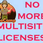 BIG NEWS: No More Multi Site Licenses for WooCommerce Plugins
